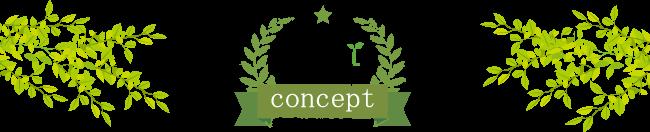 concept_title